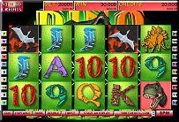 Игровые Автоматы На Деньги Киви