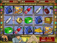 666 игровые автоматы