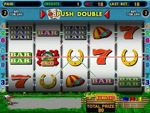 Скачать на андроид игровые автоматы super jump симулятор самий популярний казино онлайнi