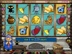 Скачать симуляторы игровые автоматы кекс азартные игры бандит