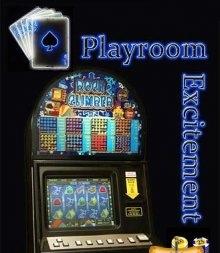 Скалолаз онлайн автоматы игровые